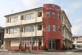 ホテルおぎ(佐渡市)